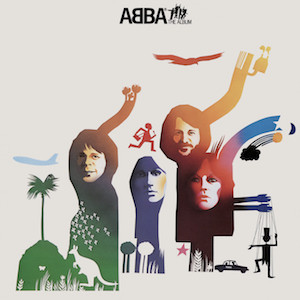 ABBA_-_The_Album_(Polar).jpg