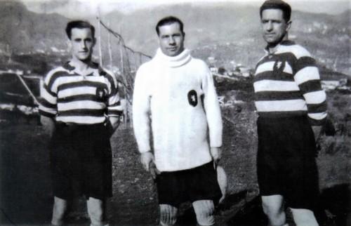 thumbnail_Digressão ao Brasil em 1928 Penafiel%2c