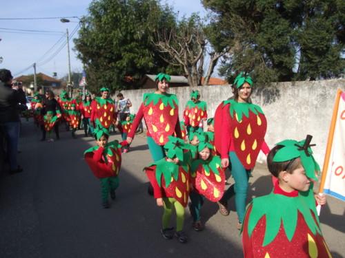 Valongo Desfile Carnaval (23).jpg
