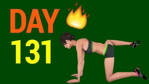 D131.jpg