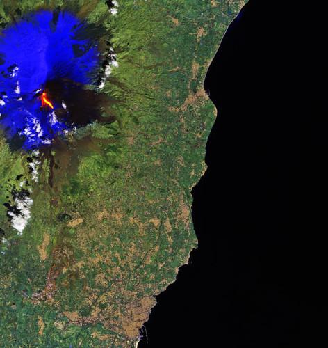 Etna_erupts_node_full_image_2.jpg