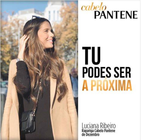 Pantene.PNG