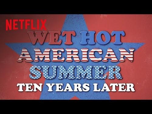 wet hot.jpg