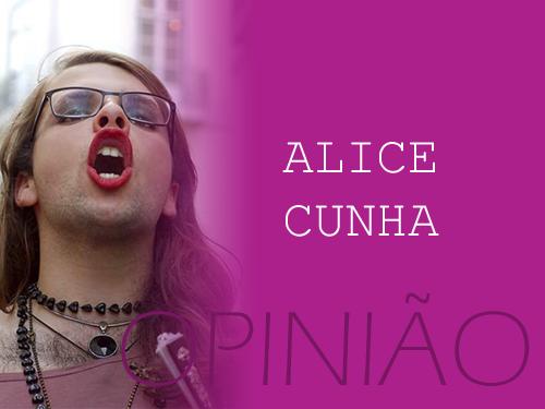 Alice Cunha.png