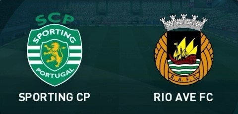 tip-keo-bong-da-ngay-19-03-2018-sporting-lisbon-vs