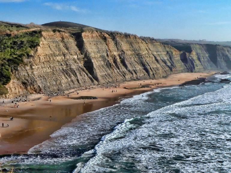 praia-do-magoito 1.jpg