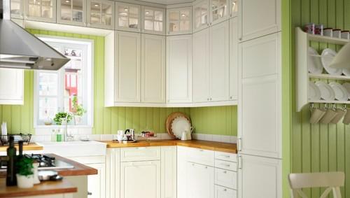 fotos-cozinhas-cor-verde-24.jpg