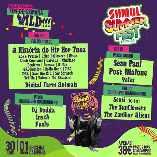 sumol summer fest.png