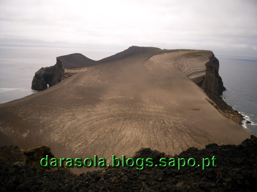 azores_faia_capelinhos_15.JPG