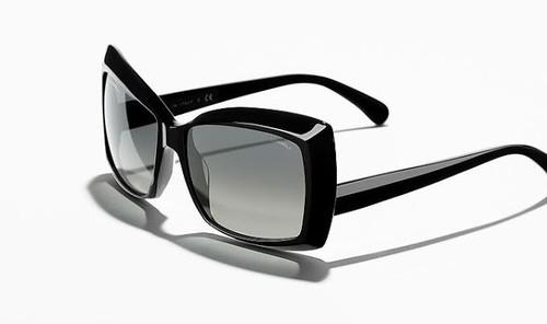 chanel-oculos-sol-campanha-08.jpeg