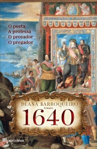 1640.jpg