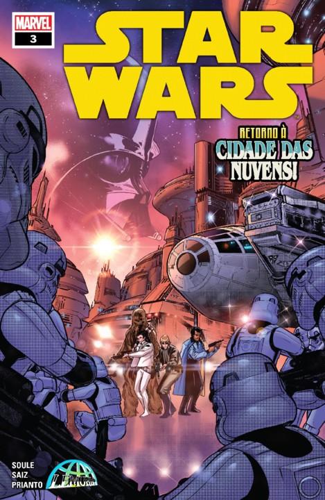 Star Wars (2020-) 003-000.jpg