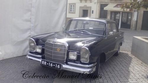 XXXIV Passeio Mercedes-Benz  (14).jpg