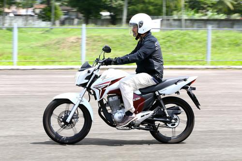 f3544dd0a12 10 dicas (mais uma) para sua moto ficar ainda mais econômica. -  Motite