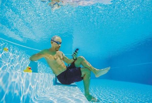marcelo-rebelo-de-sousa-piscina-768x519.jpg