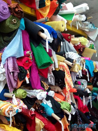 Loja de tecidos | Fabric store (1)
