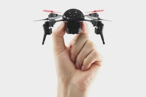 micro-drone-3-1.jpg
