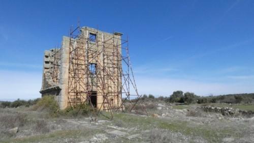 Torre de Almofala.jpg