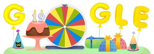 googles-19th-birthday-5117501686939648-2x.png