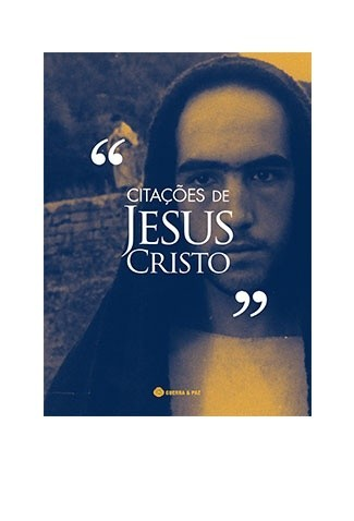 citacoes-de-jesus-cristo.jpg