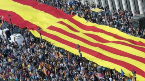 la-cataluna-no-independentista-lanza-otra-idea-de-