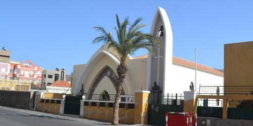 salesianos-igreja.jpg