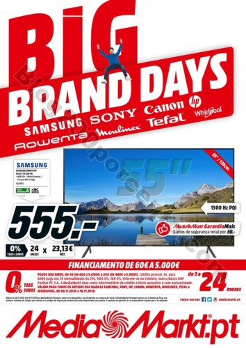 media markt 8 a 18 novembro p1.jpg