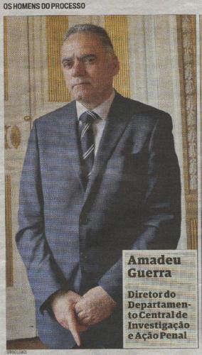 amadeu.png