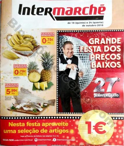 intermarche folheto 18 a 24 outubro_1.jpg
