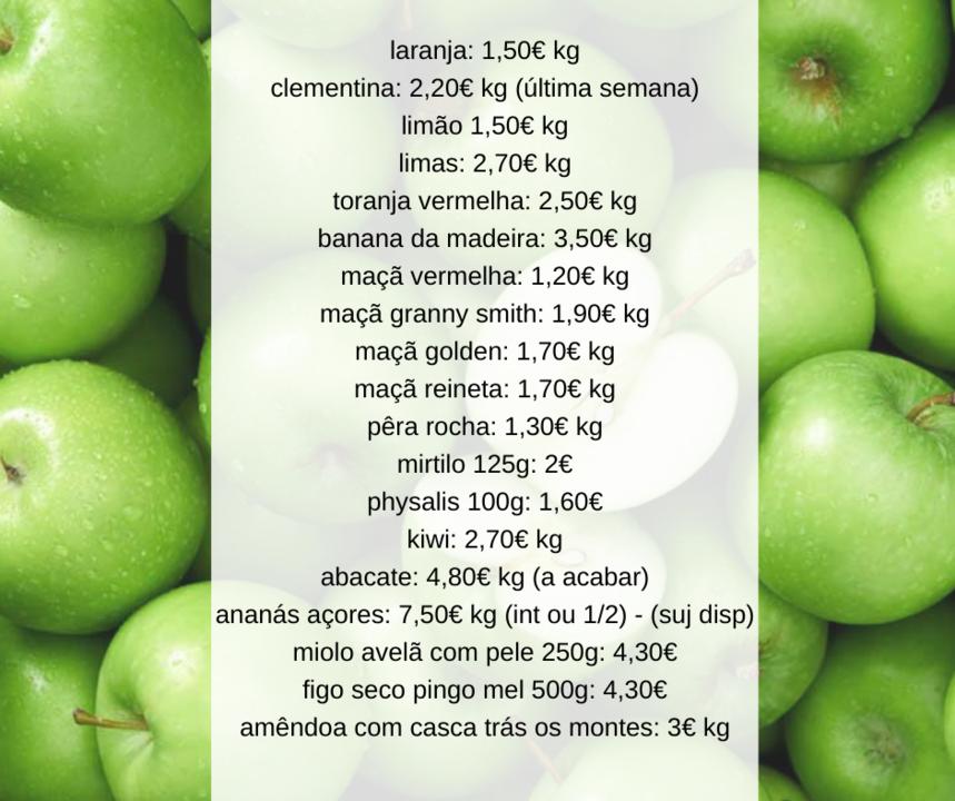 Fruta27e28Fev.png