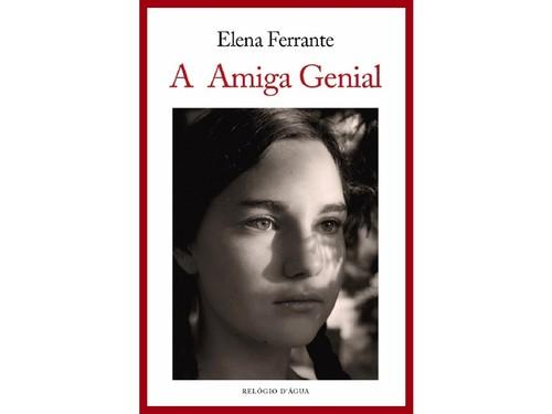 A-Amiga-Genial-Elena-Ferrante.jpg