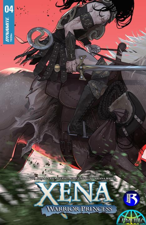 Xena - Warrior Princess 004-001 c¢pia.jpg