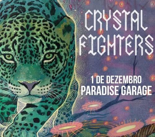 CRYSTAL FIGHTERS.jpg