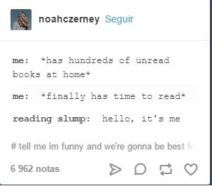 reading slump.png