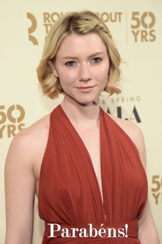 valorie-curry-at-2016-roundabout-theatre-company-s