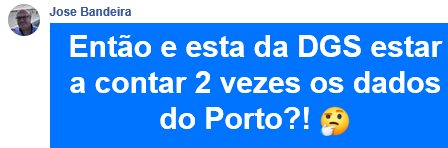 Captura de Ecrã (71).png