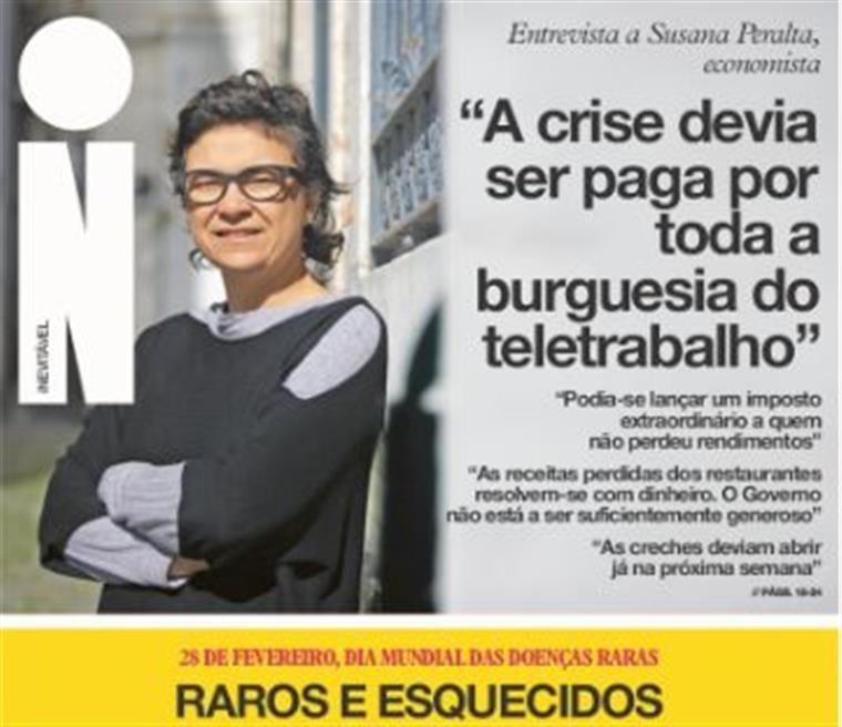Suzana Peralta.png