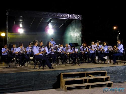 FestAlhadas 2013 Orquestra Ligeira S.B.U.A. (4) Banda