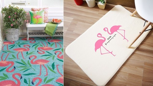 flamingos-decor-8.jpg