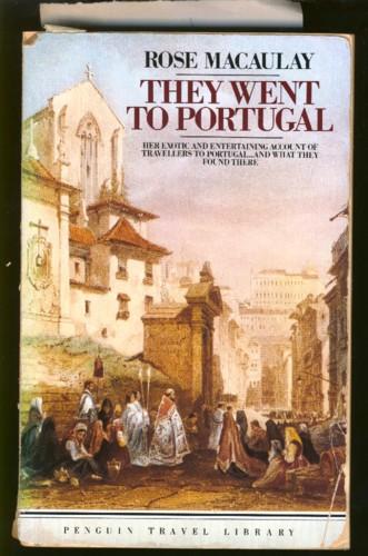 ingleses em Portugal 001.jpg