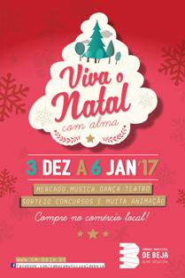 viva o natal.png