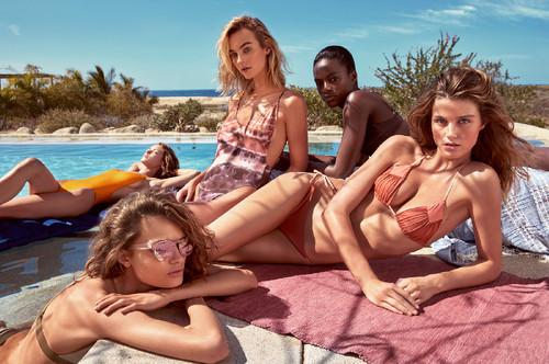 hm-summer-bikinis-2017-1.jpg