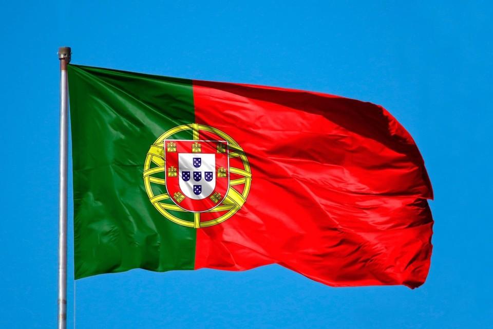 bandeira-de-portugal.jpg