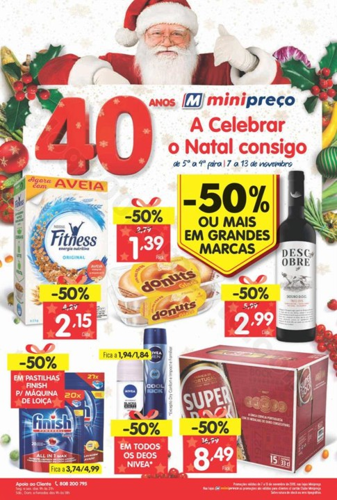 Minipreço grandes marcas 7 a 13 novembro p1.jpg