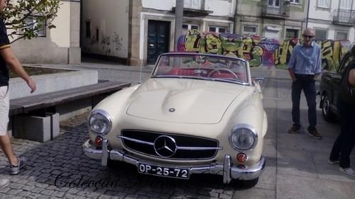 XXXIV Passeio Mercedes-Benz  (24).jpg
