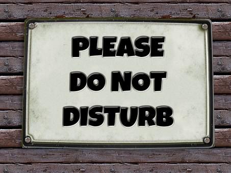 not disturb.jpg