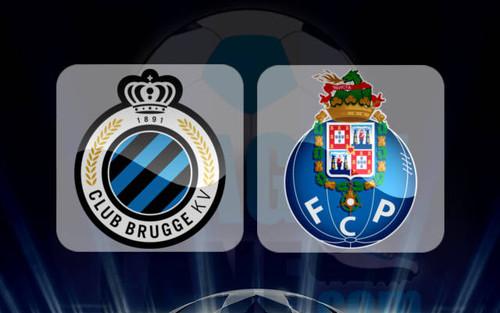 Club-Brugge-vs-FC-Porto-Match-Preview-Prediction-U