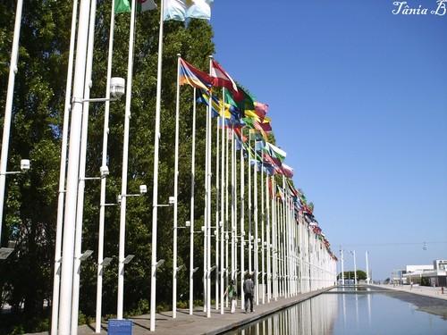 Parque das Nações(32).JPG