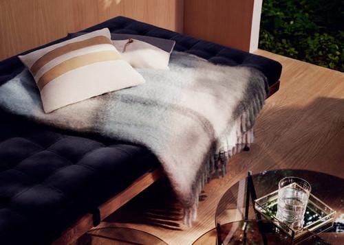 Zara-Home-outono-5.jpg