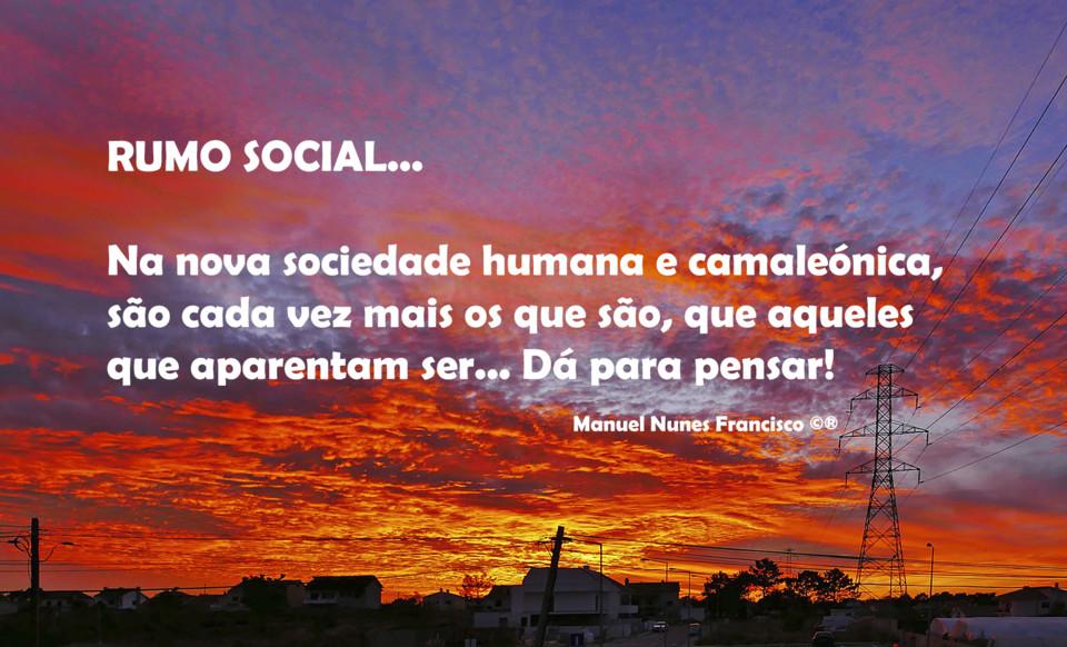 Rumo Social....jpg